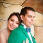El matrimonio de Angie y Juan Roldan Photography 3