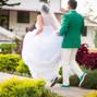 El matrimonio de Angie y Juan Roldan Photography 4