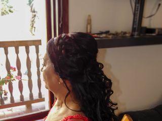 Villeza Makeup 5