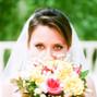 El matrimonio de Angie y Juan Roldan Photography 5