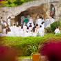 El matrimonio de Angie y Juan Roldan Photography 6
