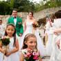 El matrimonio de Angie y Juan Roldan Photography 7