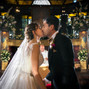 El matrimonio de Hazlady Cornejo y Arturo Rodríguez Fotógrafo 12