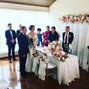 El matrimonio de Angie C. y Andrés Musical 48