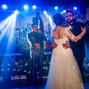 El matrimonio de Giselle y Nolan Orquesta 13