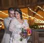 El matrimonio de Lina María Parra y Los Caballos - Wink Eventos 18