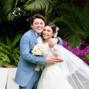 El matrimonio de Sara Rios y Camino al Altar 3