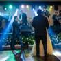 El matrimonio de Giselle y Nolan Orquesta 14