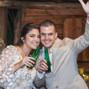 El matrimonio de Lina María Parra y Los Caballos - Wink Eventos 19