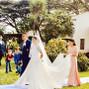 El matrimonio de Sara Rios y Camino al Altar 4