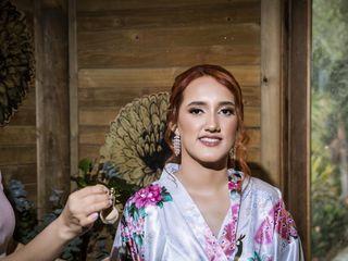 Marce Marín Makeup 4