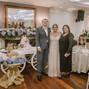 El matrimonio de Martha y Valentto Eventos y Convenciones 9
