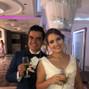 El matrimonio de Carolina Guerra y Harana Recepciones 10