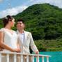El matrimonio de Angelica Carrascal Franco y Cheo Cárdenas Photographer 15