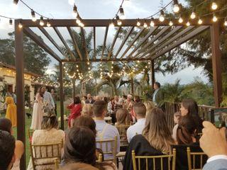 Casa Cartagena - Wink Eventos 1