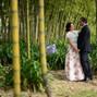 El matrimonio de Laura y Cristian Salazar 16