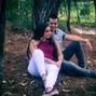 El matrimonio de Cindy Tatiana Ruiz Santos y Álex Flórez Arte y Fotografía 10