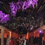 El matrimonio de Ana María González y Music Art Colombia 12