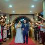 El matrimonio de Cindy Tatiana Ruiz Santos y Álex Flórez Arte y Fotografía 15