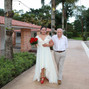 El matrimonio de Luisa Arteaga y Narda Valderrama Brides 4