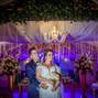 El matrimonio de Cindy Tatiana Ruiz Santos y Álex Flórez Arte y Fotografía 16