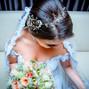 El matrimonio de Cindy Tatiana Ruiz Santos y Amore 8