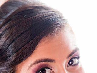 Diana Zuleta Make Up 6