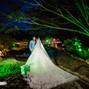 El matrimonio de Julieth Andrea Vargas Gutiérrez y Aguas Claras Centro de Eventos 19