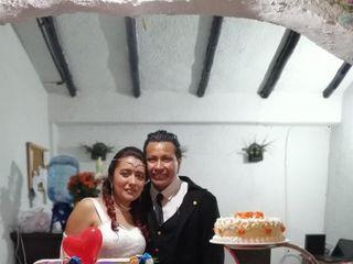 Perú Sabor y Sazón 1