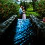 El matrimonio de Laura Catalina Ospina y Saín Cruz Fotógrafo 19