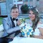 El matrimonio de Mayra y Clásico Ramírez 6