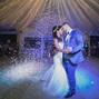 El matrimonio de William Alarcon Gomez y Quinto Piso 9