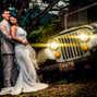 El matrimonio de Laura Catalina Ospina y Saín Cruz Fotógrafo 23