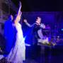 El matrimonio de María y Music Art Colombia 7