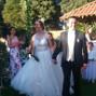 El matrimonio de Alejandra Moreno y Casa Quinta San José - Alex Rodríguez 13