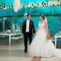 El matrimonio de Alejandra Moreno y Casa Quinta San José - Alex Rodríguez 14