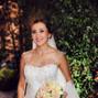 El matrimonio de Angeles Puentes y Marcela Herrera 21