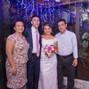 El matrimonio de Silvia Juliana y Álex Flórez Arte y Fotografía 19