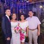 El matrimonio de Silvia Juliana y Álex Flórez Arte y Fotografía 20