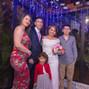El matrimonio de Silvia Juliana y Álex Flórez Arte y Fotografía 21