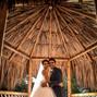 El matrimonio de Katherine Torres Trujillo y Andres Padilla Fotografía 7