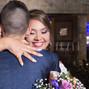 El matrimonio de Silvia Juliana y Álex Flórez Arte y Fotografía 25