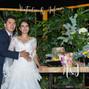 El matrimonio de Natalia y Raw 360 13