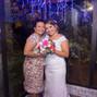 El matrimonio de Silvia Juliana y Álex Flórez Arte y Fotografía 26