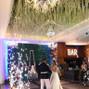 El matrimonio de Mónica Rivera y Le Jardin - Eventos Grupo Medina 8