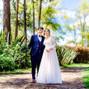 El matrimonio de Alejandra Bedoya Villota y Casa Aragón 58