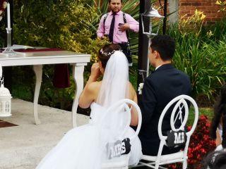 Felicia Brides 3