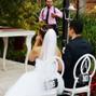 El matrimonio de Jenny y Felicia Brides 8