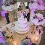 El matrimonio de William Alarcon Gomez y Gomki Pastelería 2