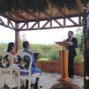 El matrimonio de Sandra Orjuela y Santiago Acevedo y Hacienda La Victoria 25